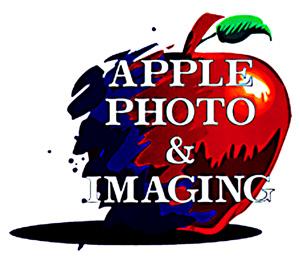 ApplePhoto