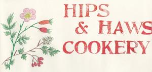 HipsHawsCookery