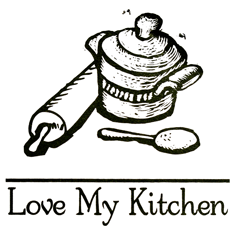 lovemykitchen240